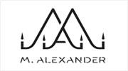 https://kj-agency.com/wp-content/uploads/2019/03/M.Alexander-for-KJ.jpg