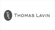 https://kj-agency.com/wp-content/uploads/2019/03/Thomas-Lavin-for-kj.jpg