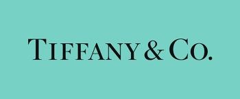 https://kj-agency.com/wp-content/uploads/2019/03/Tiffany-Co-blue.jpg
