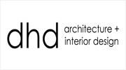 https://kj-agency.com/wp-content/uploads/2019/03/dhd-logo-for-kj.jpg