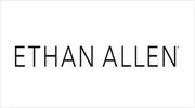 https://kj-agency.com/wp-content/uploads/2019/03/ethan-allen-updated-for-kj.jpg