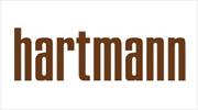 https://kj-agency.com/wp-content/uploads/2019/03/hartmann-updated-for-kj.jpg