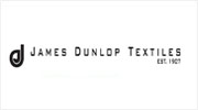 https://kj-agency.com/wp-content/uploads/2019/03/james-dunlop-for-kj.jpg