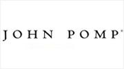 https://kj-agency.com/wp-content/uploads/2019/03/john-pomp.jpg