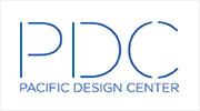 https://kj-agency.com/wp-content/uploads/2019/03/web_PDC.jpg