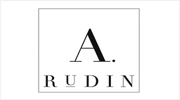 https://kj-agency.com/wp-content/uploads/2019/03/web_arudin.jpg