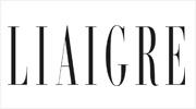 https://kj-agency.com/wp-content/uploads/2019/05/Liaigre-NEW-logo.jpg